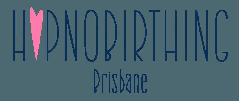 Hypnobirthing Brisbane