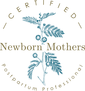 badgecolor-newborn-outlines