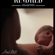 Kindred-Birth