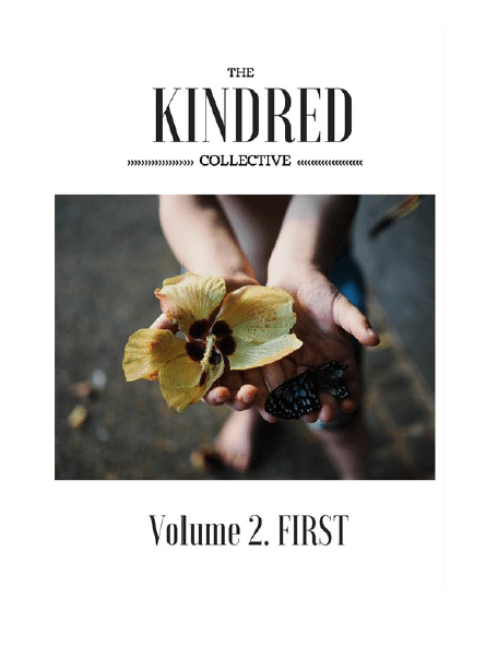 Kindred - First