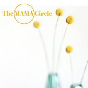 The MAMA Circle