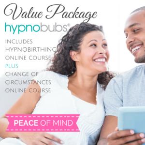 Hypnobirthing Australia Hypnobubs Online Course