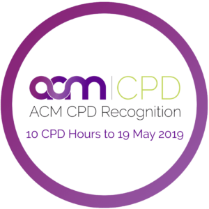 ACM-CPD-Badge_Hypnobirthing-Australia-Supportive-Caregivers-Training